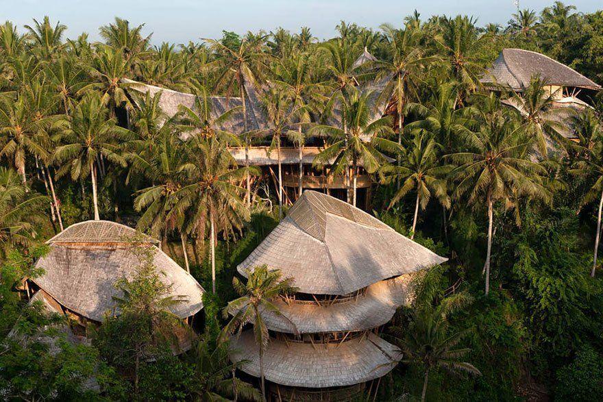 casa_bambu_01