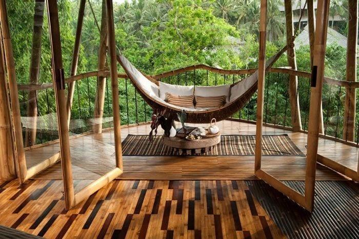 casa_bambu_02