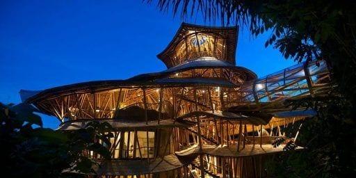 casa bambu 03