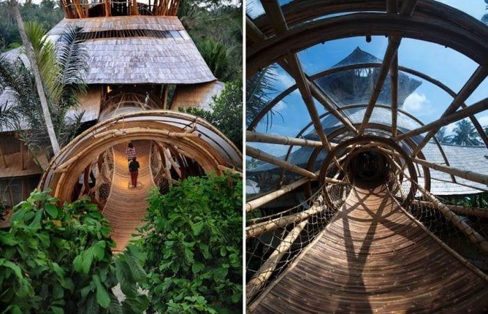 casa_bambu_04
