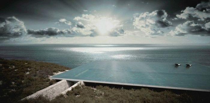 casa_piscina_azotea_3