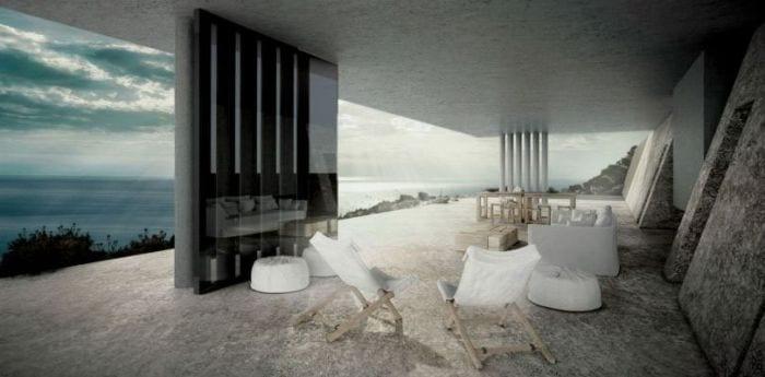 casa_piscina_azotea_7