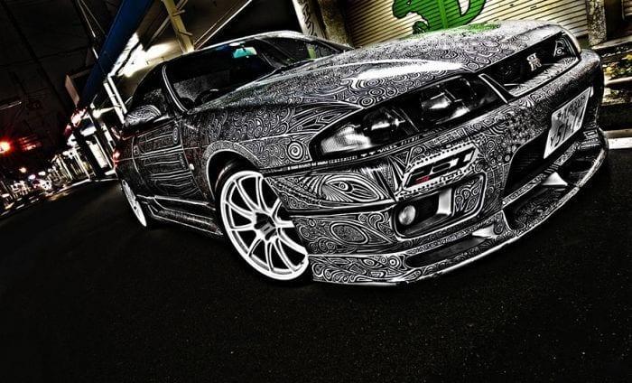dibujo-coche-09