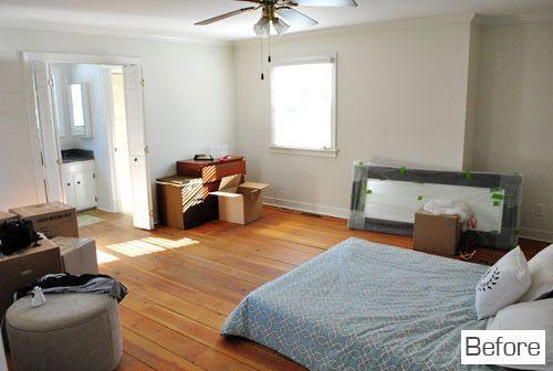 dormitorio_principal_antes