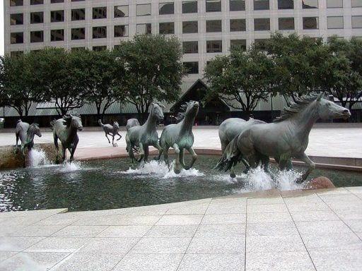 estatuas creativas 01