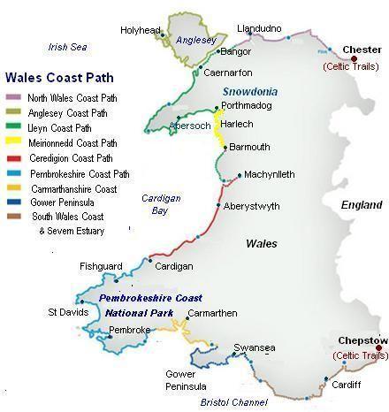 gales_mapa_01