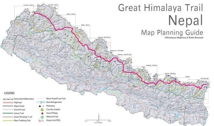 himalaya_map_01
