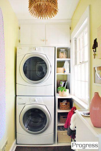 lavadero_despues