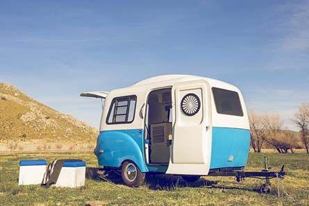mini-caravana-03