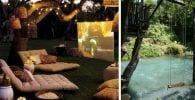 patios increibles