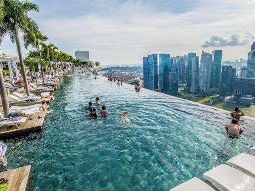 piscinas espectaculares 01