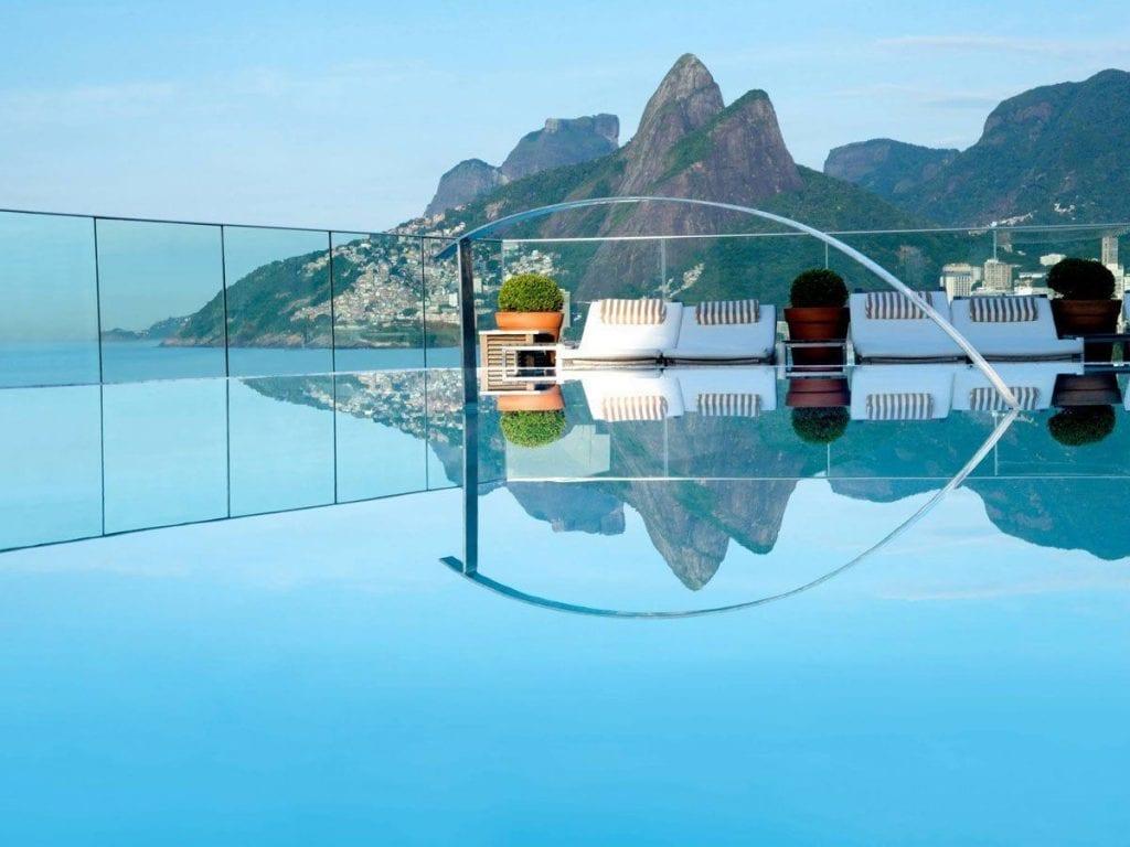 piscinas-espectaculares-03
