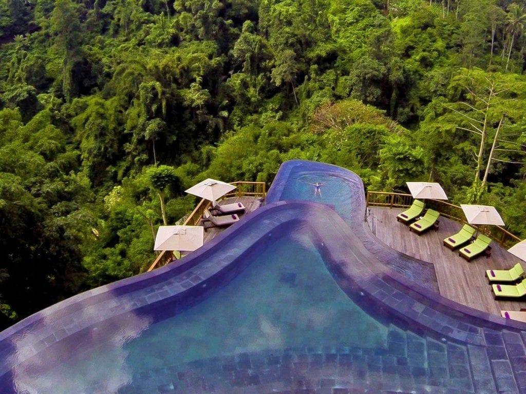 piscinas-espectaculares-05
