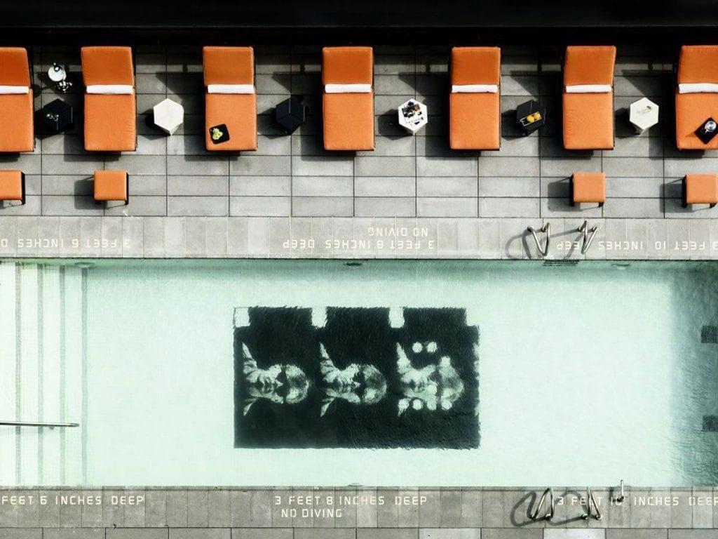 piscinas-espectaculares-06