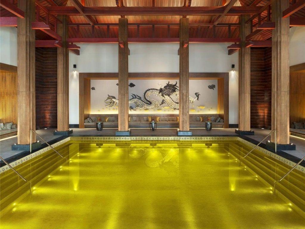 piscinas-espectaculares-08