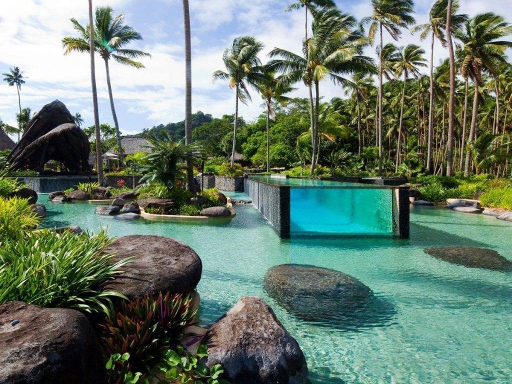 piscinas-espectaculares-09