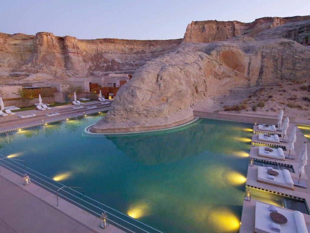 piscinas-espectaculares-10