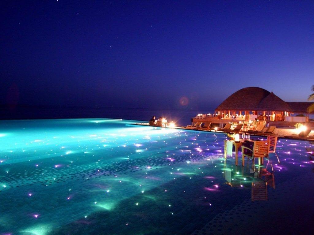 piscinas-espectaculares-11