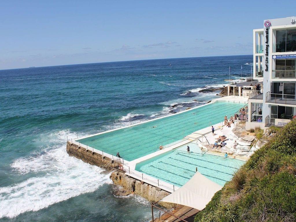 piscinas-espectaculares-12