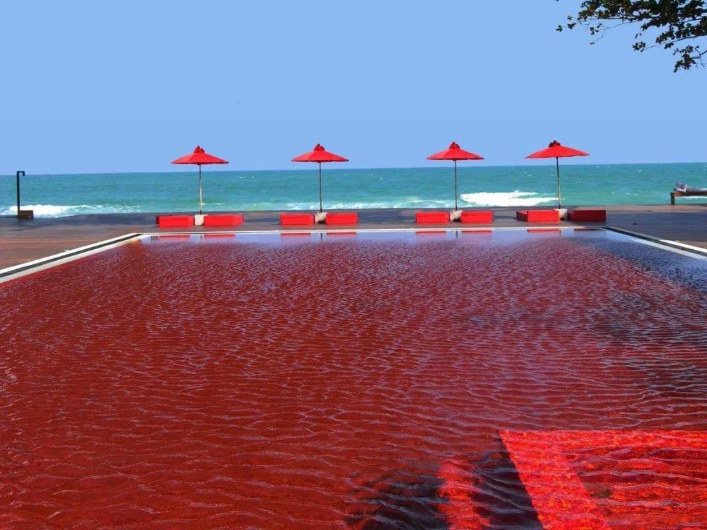 piscinas-espectaculares-14