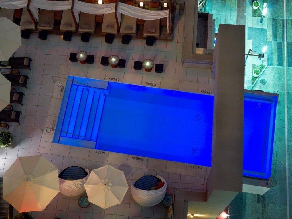 piscinas-espectaculares-16