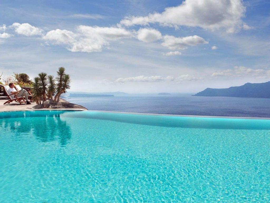 piscinas-espectaculares-17
