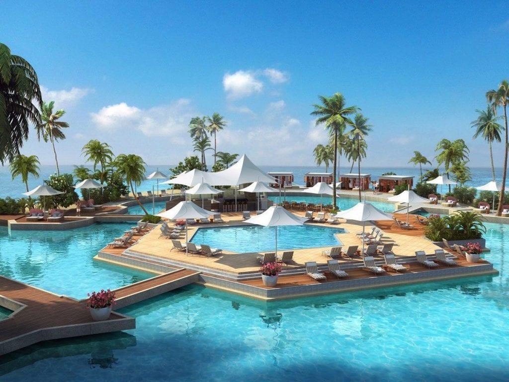 piscinas-espectaculares-20