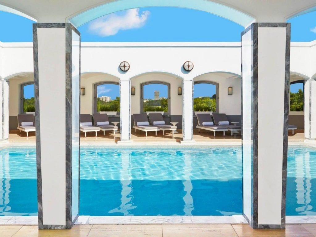 piscinas-espectaculares-22