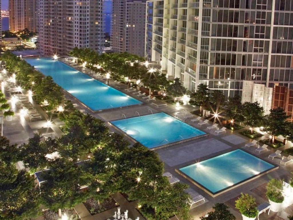 piscinas-espectaculares-24
