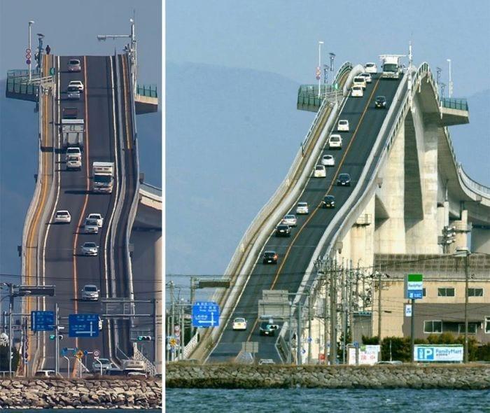 puente-japon1