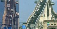 puente japon2