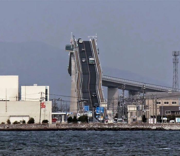 puente-japon3