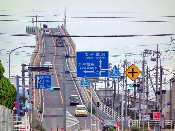 puente-japon4
