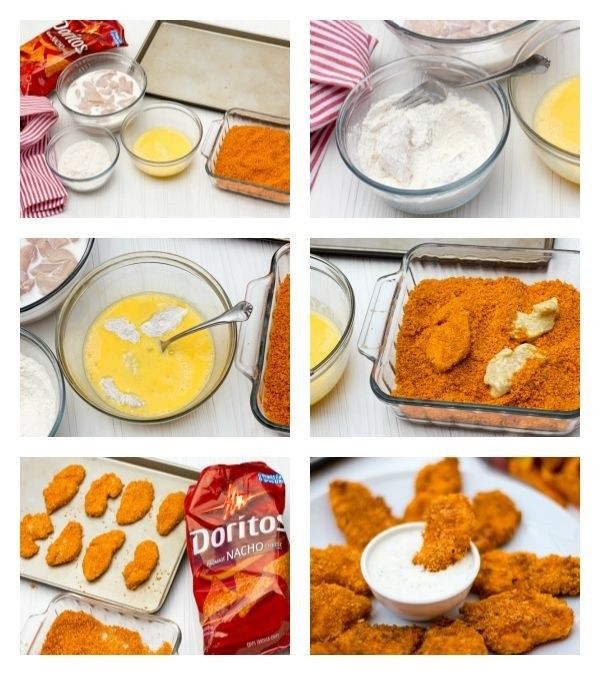 recetas-doritos-11