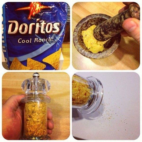 recetas-doritos-12