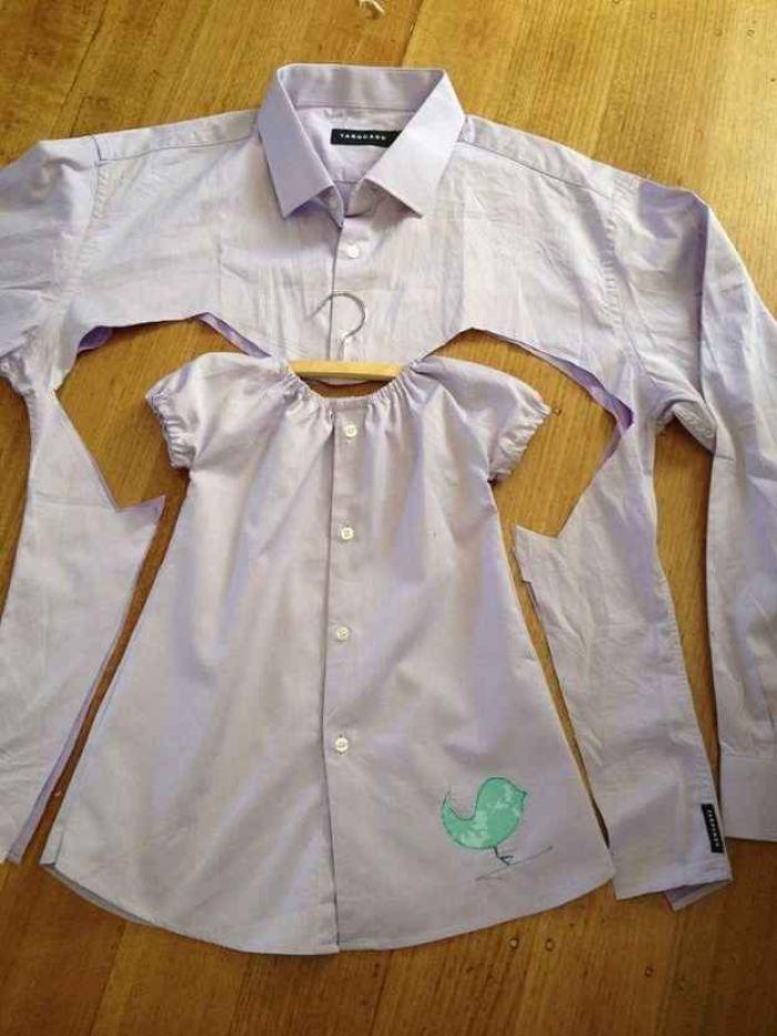 reciclaje-camisas-01