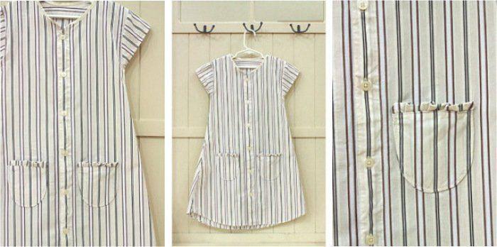 reciclaje-camisas-02