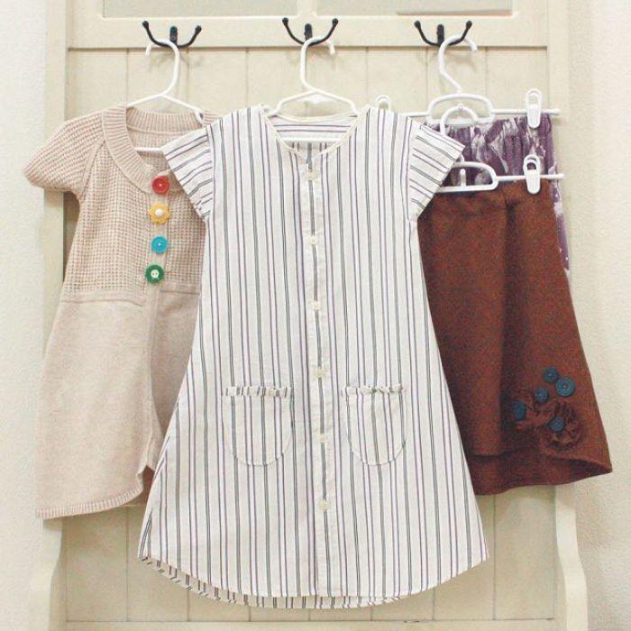 reciclaje-camisas-04