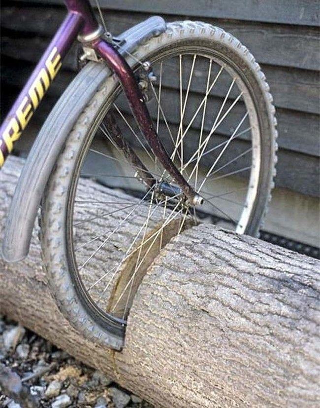 reciclar-troncos-03