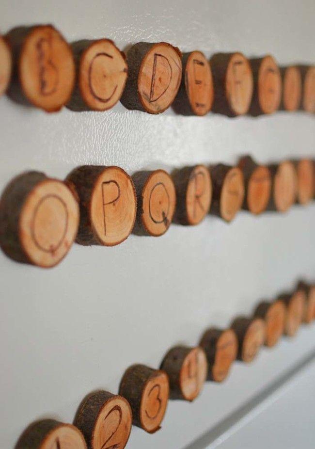 reciclar-troncos-04