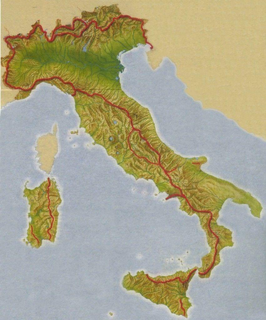 sentiero_italia_map_01