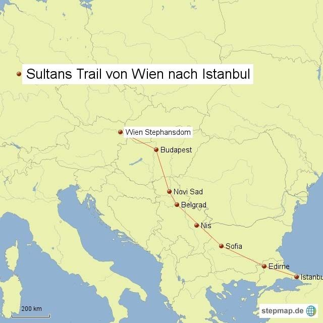 sultans_trail_map