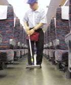 tren limpieza 7 minutos