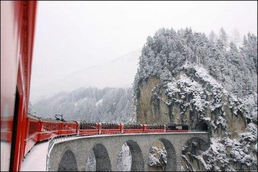 tren alpes 01