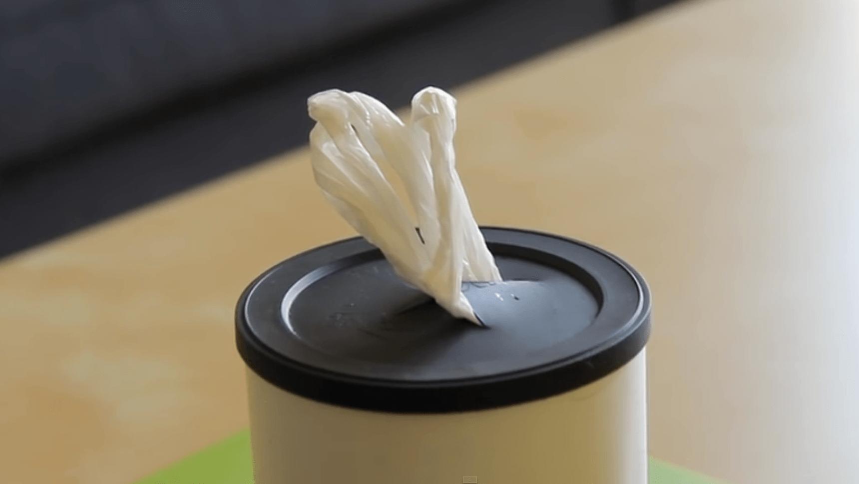 aprende 5 trucos para reciclar objetos que no deber as