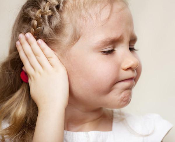 para-dolor-de-oidos