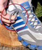 zapatillas destacada