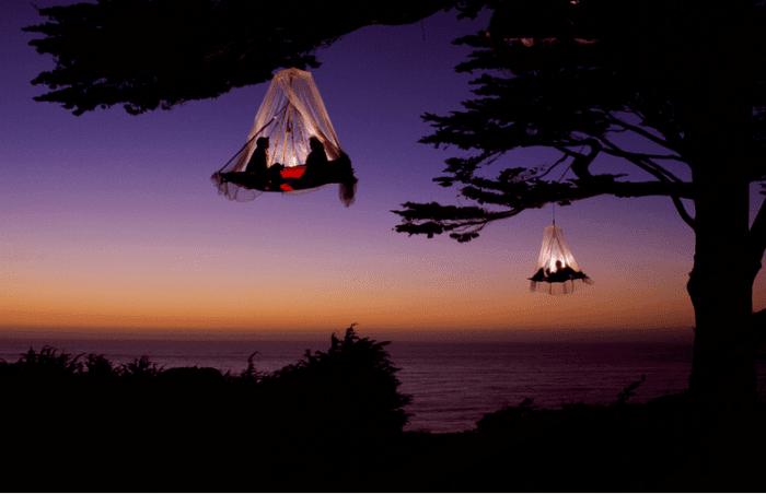 Camping_increible_02