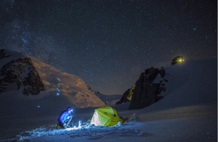 Camping_increible_03