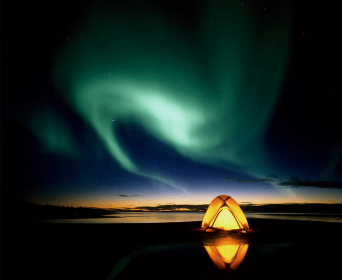 Camping_increible_04